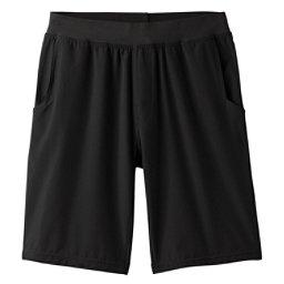 Prana Super Mojo Mens Hybrid Shorts, , 256