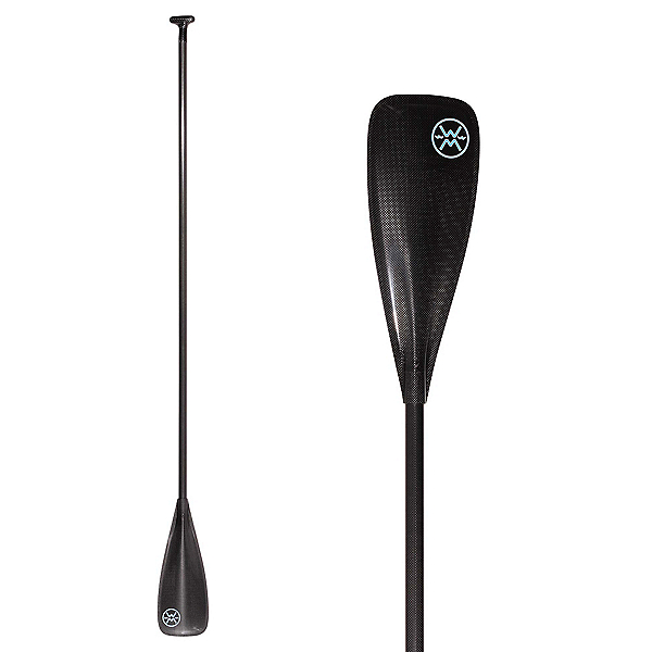 Werner Paddles Trance 95 Fixed Stand Up Paddle, , 600