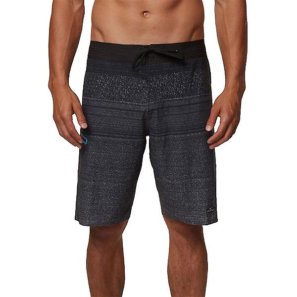 O'Neill Hyperfreak Hydro Mens Board Shorts, , 600