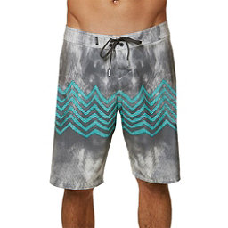 O'Neill Hyperfreak Zigee Mens Board Shorts, , 256