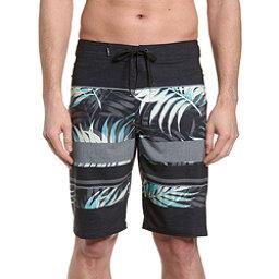 O'Neill Hyperfreak Canopy Mens Board Shorts, , 256