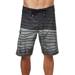 O'Neill Hyperfreak Swell Mens Board Shorts, , 256