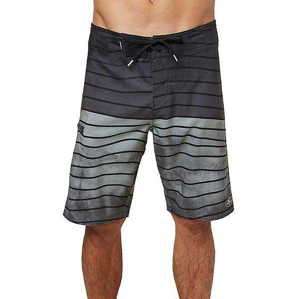 O'Neill Hyperfreak Swell Mens Board Shorts, , 600