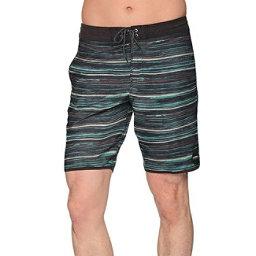 O'Neill Trippin Cruzer Mens Board Shorts, , 256