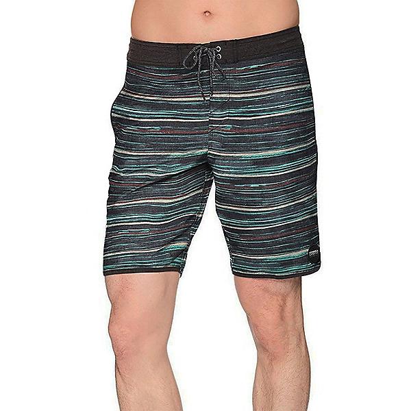 O'Neill Trippin Cruzer Mens Board Shorts, , 600