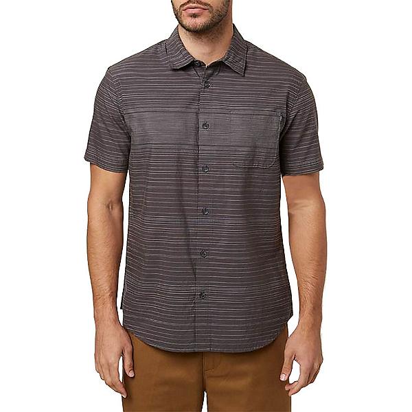 O'Neill Hound Mens Shirt, , 600