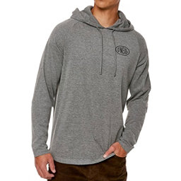 O'Neill Malcolm Pullover Mens Hoodie, , 256