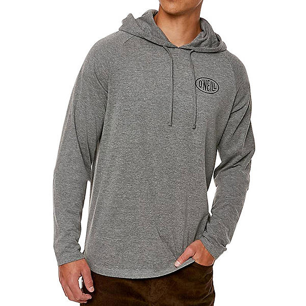 O'Neill Malcolm Pullover Mens Hoodie, , 600