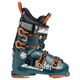 Nordica Strider 120 Ski Boots 2018, , 256