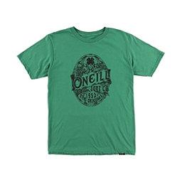 Mens T-Shirts at SummitSports e9994081bb0