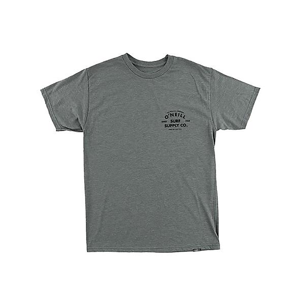 O'Neill Gonner Mens T-Shirt, , 600