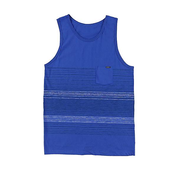 O'Neill Sketchy Tank Mens T-Shirt, , 600