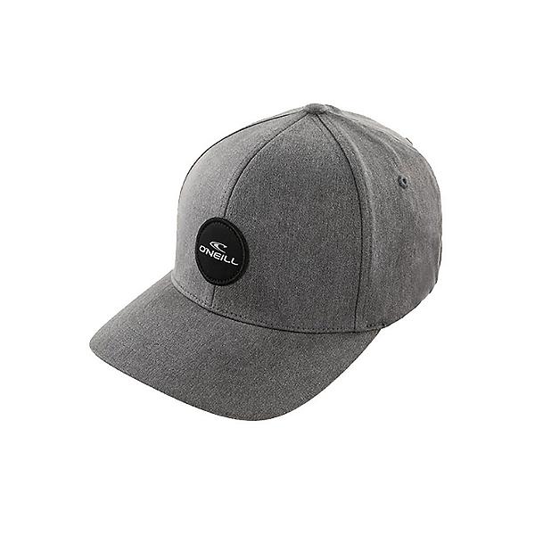 O'Neill Buena Vista Hat, , 600