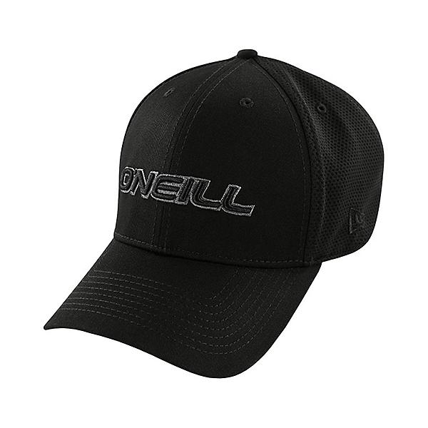 O'Neill Platform Hat, , 600