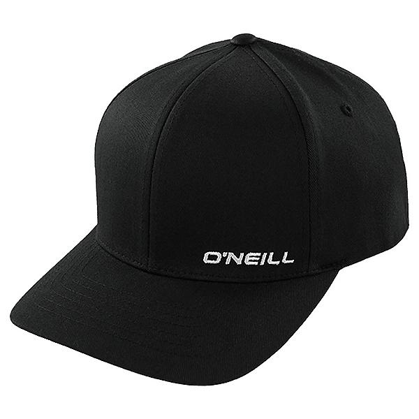 O'Neill Lodown Hat, , 600