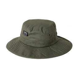 O'Neill Traveler Surf Hat, , 256