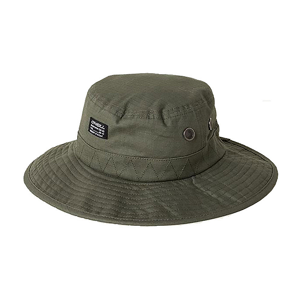 O'Neill Traveler Surf Hat, , 600