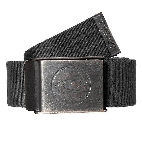 O'Neill Essentials Belt, , 600