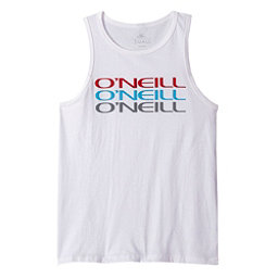 O'Neill Decades Tank Kids T-Shirt, , 256