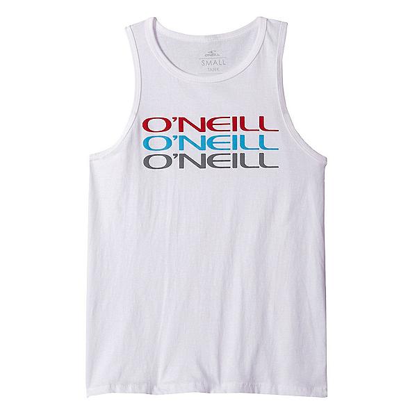 O'Neill Decades Tank Kids T-Shirt, , 600