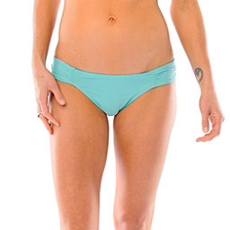 Carve Designs Cardiff Bathing Suit Bottoms, Julep, 256