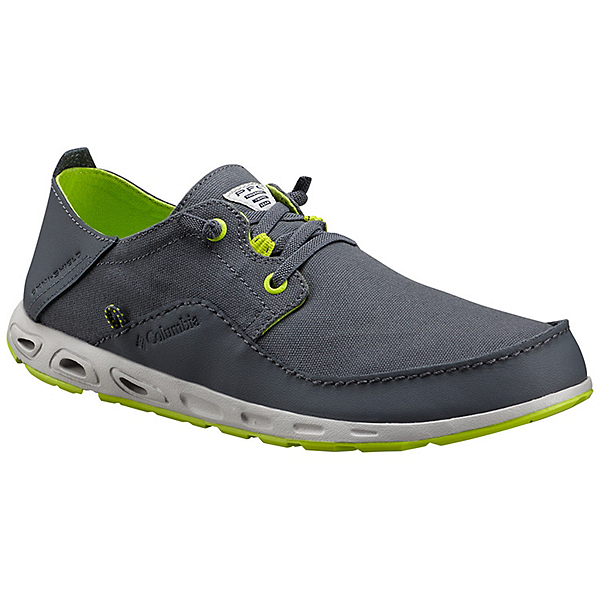 Columbia Bahama Vent Relaxed Pfg Mens Shoes 2018