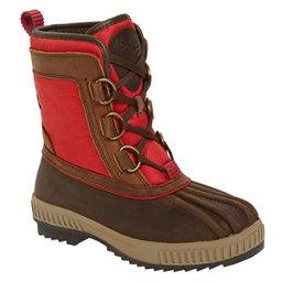 Pajar Kai Womens Boots, , 256