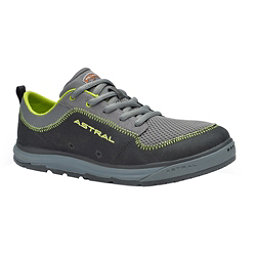 Astral Brewer 2.0 Mens Watershoes, Basalt Black, 256