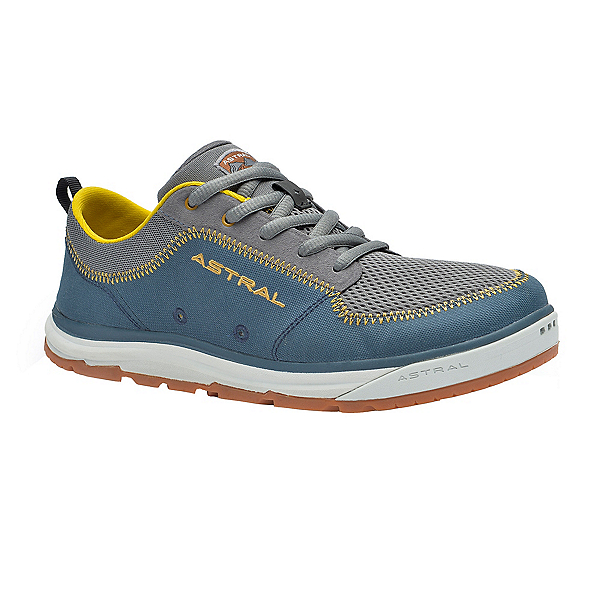 Astral Brewer 2.0 Mens Watershoes, Storm Navy, 600