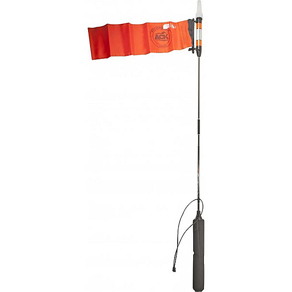 YakAttack VisiCarbon Pro Light - CPM 2020, , 600