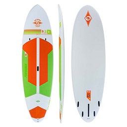 BIC Sport 9'2 Performer Tough Stand Up Paddleboard 2018, , 256