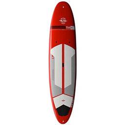 BIC Sport 11'6 Performer Red Stand Up Paddleboard 2018, , 256