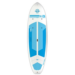 BIC Sport 10'0 Cross Tough Stand Up Paddleboard 2018, , 256