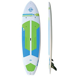 BIC Sport 10'0 Cross Stand Up Paddleboard 2018, , 256