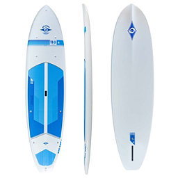 BIC Sport 11'0 Cross Stand Up Paddleboard 2018, , 256