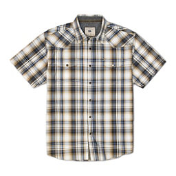 Dakota Grizzly Brodi Mens Shirt, , 256