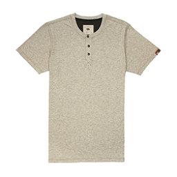 Dakota Grizzly Hale Mens Shirt, , 256