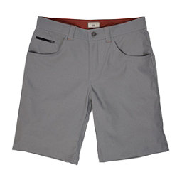 Dakota Grizzly Miller Mens Shorts, , 256