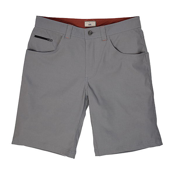 Dakota Grizzly Miller Mens Shorts, , 600