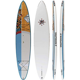 Boardworks Surf Raven 12'6 Stand Up Paddleboard 2018, , 256