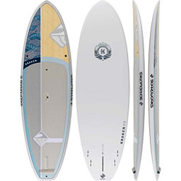 Boardworks Surf Kraken 10'3 Stand Up Paddleboard 2018, , 256