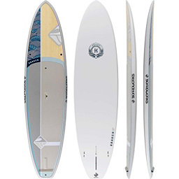 Boardworks Surf Kraken 11'0 Stand Up Paddleboard 2018, , 256