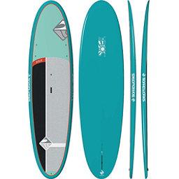 Boardworks Surf Solr 10'6 Stand Up Paddleboard 2018, , 256