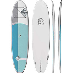 Boardworks Surf Rukus 10'6 Stand Up Paddleboard 2018, , 256