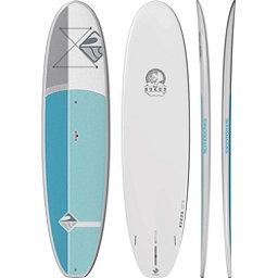 Boardworks Surf Rukus 11'6 Stand Up Paddleboard 2018, , 256