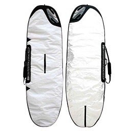 Boardworks Surf SUP Day Bag 2018, , 256