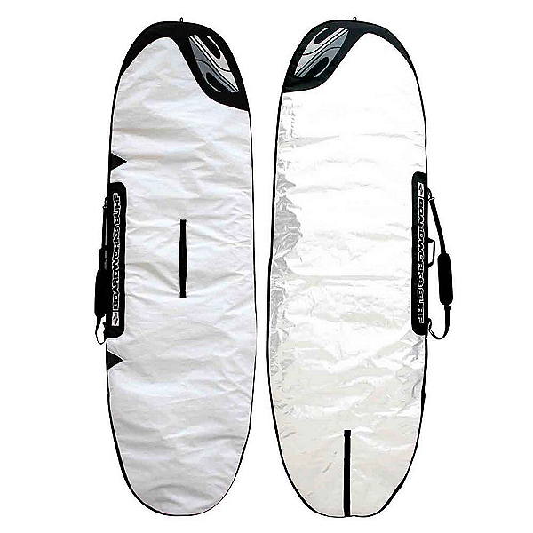 Boardworks Surf SUP Day Bag 2019, , 600