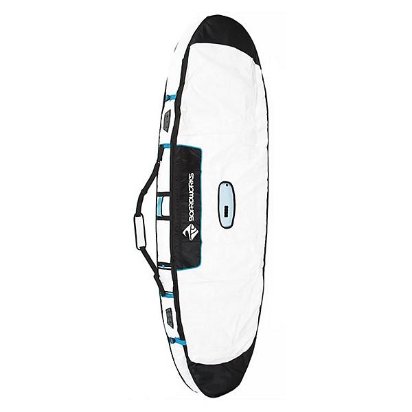 Boardworks Surf SUP Race Bag 2019, , 600