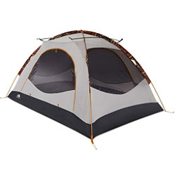 The North Face Homestead Roomy 2 Tent, , 256