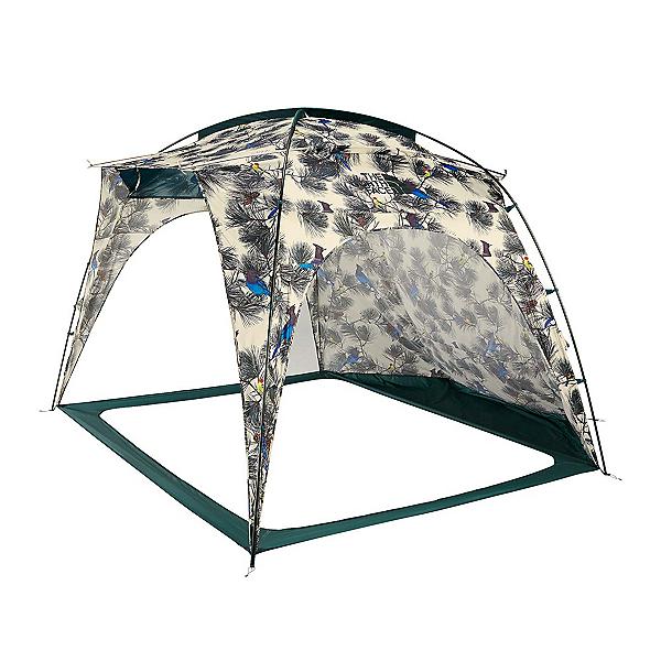 The North Face Homestead Shelter (Previous Season), , 600